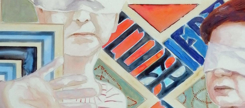 Lillian Warren Artist